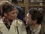 Episode 3160 (14th December 1990)