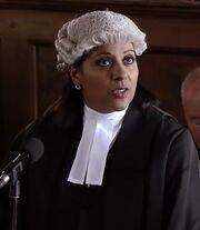 Prosecution QC 9017