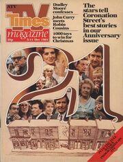 TVT 1981