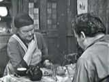 Episode 227 (13th February 1963)
