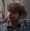Kevin Webster 1983