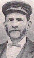Percy Grimshaw