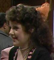 Alison dougherty