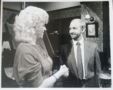 Bet press photo 1987 ep 2702