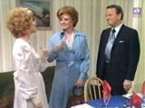 Episode 1703 (11th May 1977)