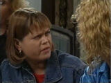 Episode 4413 (1st June 1998)