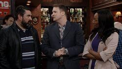 Episode9445