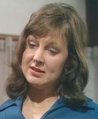 Janet barlow