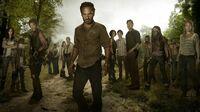 Walking Dead T3