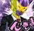 YonedgeHp avatar