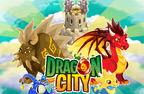 Wiki Dragon City