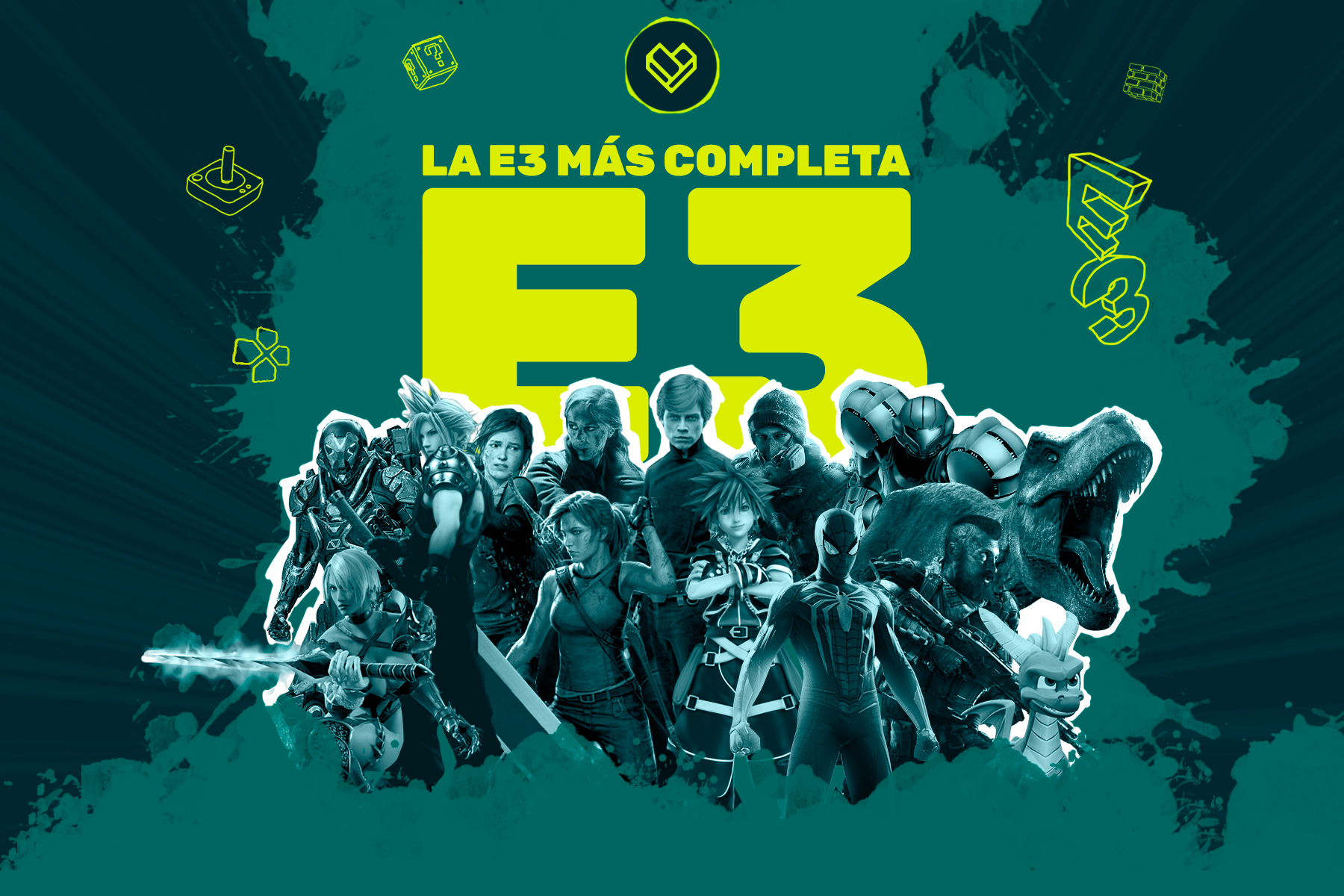 E318-Main ES