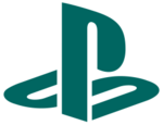 E318-Sony