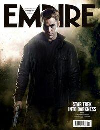 Star Trek Empire