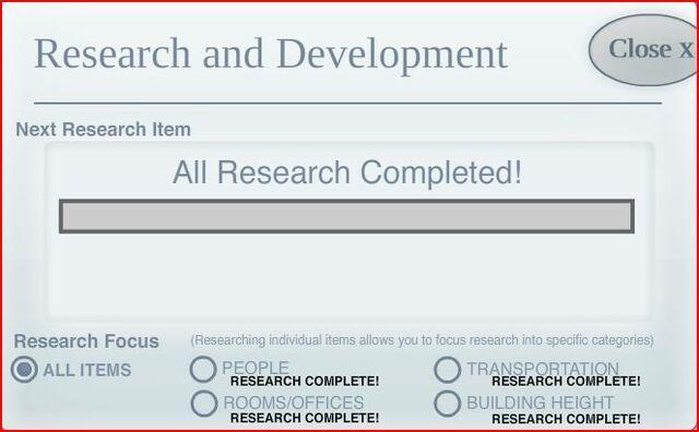 File:Research.jpg