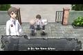 Thumbnail for version as of 19:00, November 24, 2014