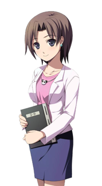 File:200px-YuiProfile.png