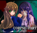 CORPSE-PARTY -Cross Fear-