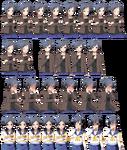 Ayumi Emotions D2