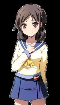 Seiko Shinohara Profile Picture