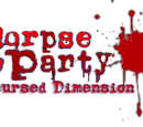 Corpse Party: Accursed Dimension