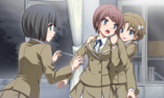 Musashigawa-girls-2U