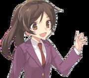 Mio-yuzuki