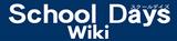 Wiki-schooldays