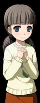 Yuki Viva