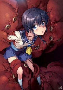 Ayumi (1)