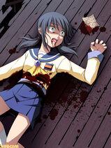 Ayumi-victim-full