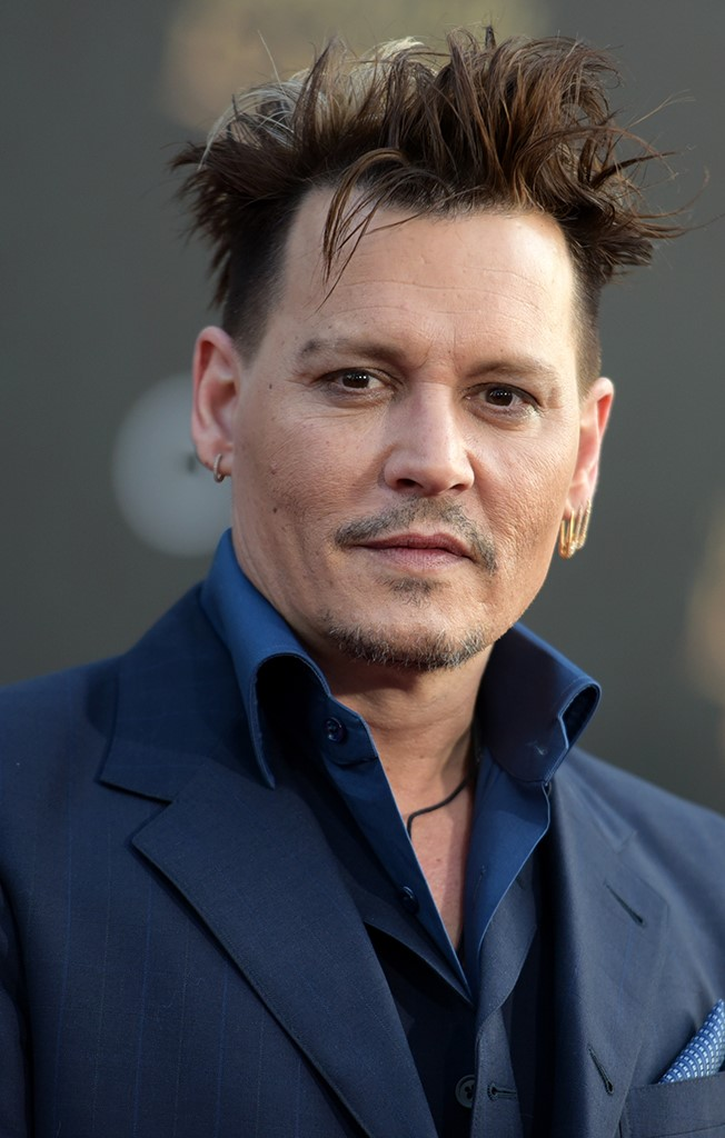 Johnny Depp | Corpse Bride Wiki | FANDOM powered by Wikia