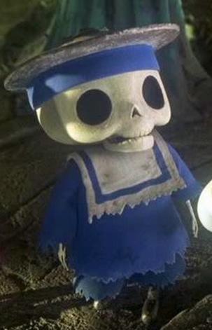 File:Skeleton Boy.png