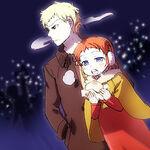 Yoshiki-Yuka-winter
