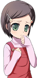 https://vignette.wikia.nocookie.net/corpseparty/images/0/05/Tokiko_alive_character_potrait.png