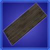 Loose board