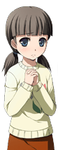https://vignette.wikia.nocookie.net/corpseparty/images/2/28/Yuki_kanno_alive.png