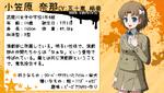 2U-Nana-profile