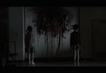 Mayu death movie
