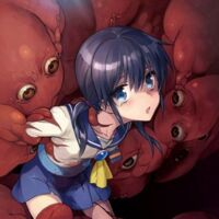 Corpse Party Blood Drive Corpse Party Wiki Fandom