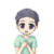Kensuke111