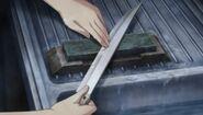 BD-Natsumi-knife