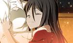 2U-Sachiko-cry2
