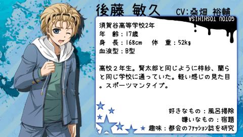 File:2U-Toshihisa-profile.png