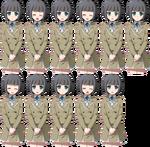 Chihaya2usprites