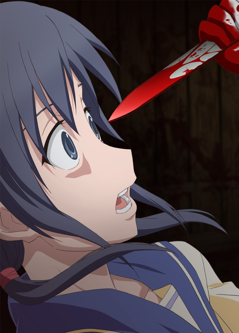 Corpse Party Tortured Souls Corpse Party Wiki Fandom