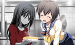 2U-Sachiko-Naomi2