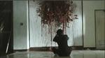 Morishige horrified over Mayu's corpse