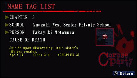 File:Name-Tag1.jpg