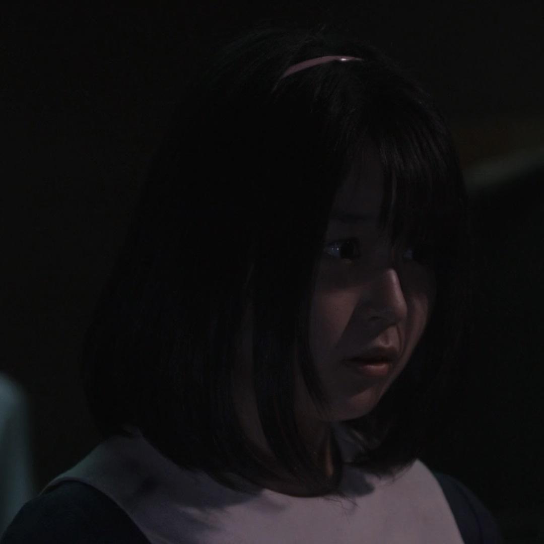 Yuka Mochida Corpse Party Wiki Fandom